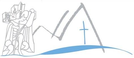 Informationen der Kirchenpflege Dielsdorf