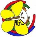 1. Klasse: HGU (Heimgruppenuntericht)